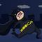 The Fat Bat
