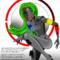 Humanized Xbox One