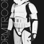 Stormtrooper by KunkerStudios