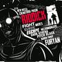 Riddick by KunkerStudios