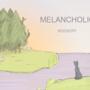 Melancholic by MockOff by bkesch