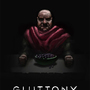 Gluttony by Surfsideaaron