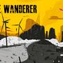 The Lone Wanderer by KunkerStudios