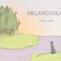 Melancholic Mock Off by bkesch