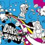Skate rules!!