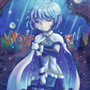 Sayaka Miki by lilHeart