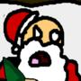 Santa's Secret by Ep1cPro