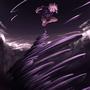 Aeromancer by Naiyus