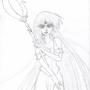 Mistress 9 by K3MaMi