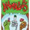 Animalies Online comics