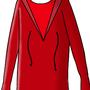 Unlockable Outfits P.2 by BobieThe11th
