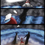 Noche Comic Series Ch1 Page12 by TheInfamousMrLinder