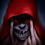 Mumm-ra by whitedevil0404