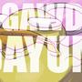 Gawd DAYUM by Miya-Kome