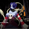 Boobified: Squigly
