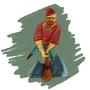 LumberJacking by Alef321