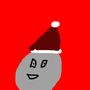Merry Xmas! by Paulie880