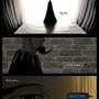 Kokori #13 by SpecterWhite