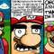 Generic Mario Joke #1312