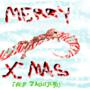merry xmas by ZabuJard