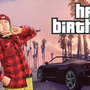 GTA BIRTHDAY by Neilss1234