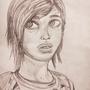 Ellie by Magnum13