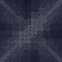 Pattern Series 2013-12-21 #2 by BenjaminTibbetts