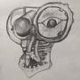 Sketchbook by gambie