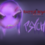 Psycho | Battle Royale by MrsHusband