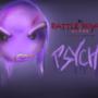Psycho | Battle Royale