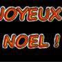 joyeux noel ! by mdjdenormandie