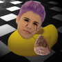 Duckstin Beiber by Creation1329