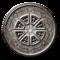 Another CircleDock Hub