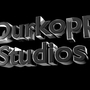 Durkopp Studios logo by FlashM2
