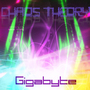 Album Cover -Gigabyte- by Chxos