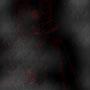 Gasmasked line art by attak1616