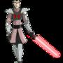 Jediplier by MST3KMAN