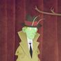 Franz Kafka Videogame - 03 by mif2000