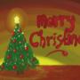 Merry Christmas! by SamZee