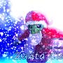 Zanta Claws by Oh-Sama