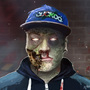Zombie Med by YakovlevArt