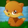 Cuty by PKShayde