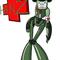 Hanz The Medic