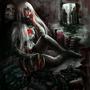 Inside My Mind by zephyo
