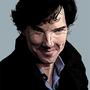 Sherlock SE03 by GrendelSagrav
