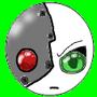 Cyborg by deaththekid555