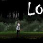 Lost ~ Game Screenshot