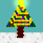 Christmas tree (late upload)