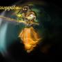 Canopyraider by Halliconsun