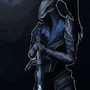 Artorias Of The Abyss by veselekov